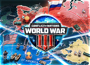 Conflict of Nations zhumb