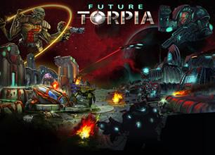 Future Torpia zhumb