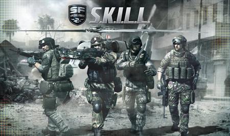 Kriegsspiel Gameforge